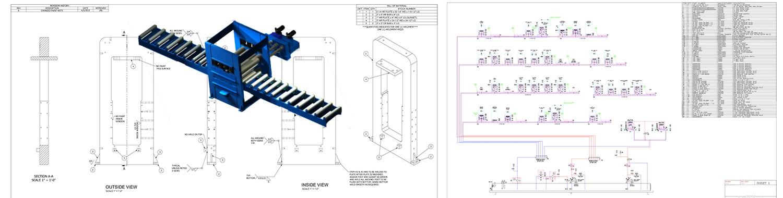 Banner_Design2