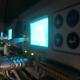 custom-automation