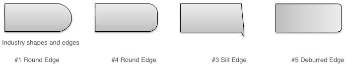 edging-line-profiles