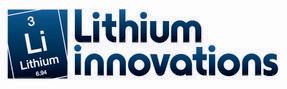 lithium-innovations