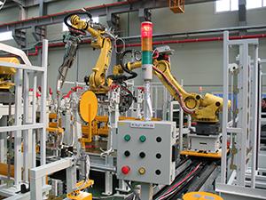 robot-arm-supply
