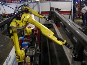 robot-end-of-arm-tooling