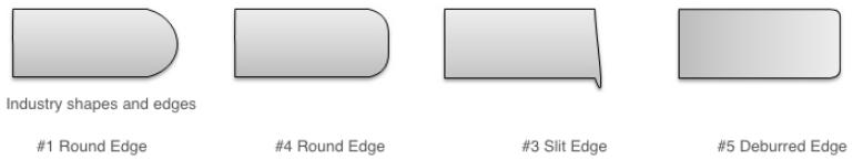 edger-profiles