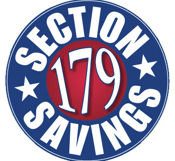 section-179-deduction